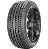 175/65R14 EVEREST 1+ 82T