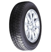 155/70R13 WQ-101, 75Т