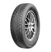 155/70R13 75T TOURING TL