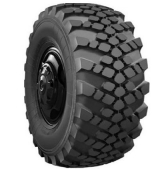 425/85R21 Forward Traction 1260 , 14 нс