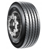 215/75R17.5 AT78/CST78 , 16 нс