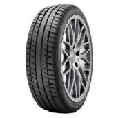 175/55R15 ROAD PERFORMANCE 77H