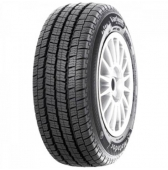 205/65R15C MPS125 VARIANT A/W 102/100T