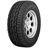 30/9.5R15 Open Country A/T 104S