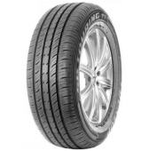 165/65R13 SP TOURING T1 77T