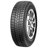 155/70R13 75T WINTER 1TG